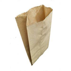 پاکت کرافت،کاغذ کرافت،مرکز فروش پاکت کرافت