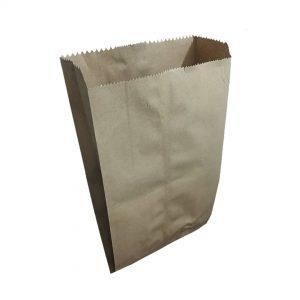 پاکت کرافت،کاغذ کرافت،قیمت پاکت کرافت