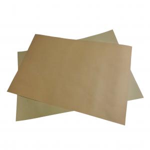 مقوا کرافت،کاغذ کرافت،قیمت مقوا کرافت