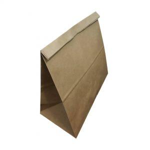 پاکت کرافت،فروش عمده پاکت کرافت،تولید پاکت کرافت