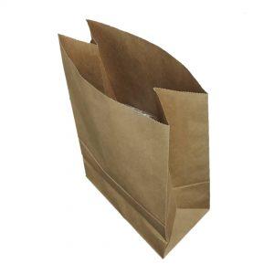 پاکت کرافت،خرید پاکت کرافت،قیمت پاکت کرافت
