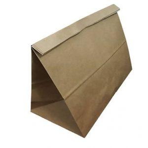 پاکت کرافت،قیمت پاکت کرافت،بهترین پاکت کرافت